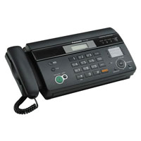 Panasonic KX-FT988RU