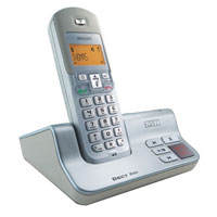 Philips Dect 225