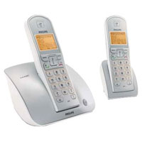 Philips Dect 230 Duo